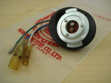 New listing Nos Socket HeadLight Honda C72 Ca72 C77 Ca77 C76 C78