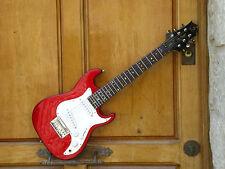 Guitarra electrica 3/4 Greg Bennett