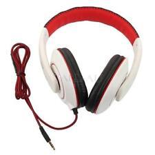 Unbranded/Generic Gaming Headphones
