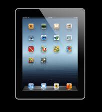 "Apple iPad Mini WiFi 16GB White, black & Silver Grade A++ 7.9"" IOS 9.5.3"