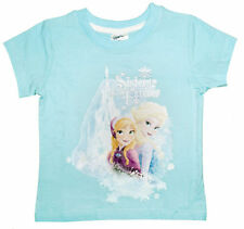 T-shirts et débardeurs Disney pour fille de 8 à 9 ans