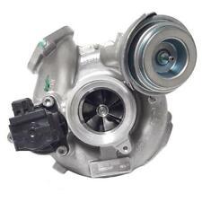 Turbocharger Garrett NEW OEM Factory Stock BMW 2010-15 760i/IL Twin Turbo 6.0L