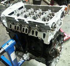 Ford Transit 2.2 TDCI MK7 rebuilt recondition engine P8FA 2006 - 2012 GUARANTEE