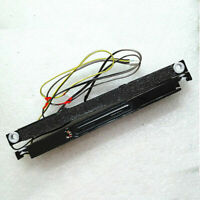 1PC Original LCD TV Speaker Replace Parts for Samsung BN96-12941D 8 Ohms 10Watts