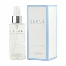 Clean Clean Fresh Laundry Room & Linen Spray 170ml Womens Perfume