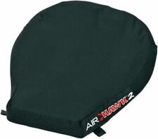 "AIRHAWK 2 MOTORCYCLE COMFORT SEAT  CUSHION CRUISER TOURING MED 14"" X 14"