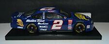 RUSTY WALLACE 1998 FORD TAURUS STOCKCAR/NASCAR.