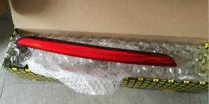 ▶Genuine Ferrari 458 488 Thrid Stop Lamp OE 244435
