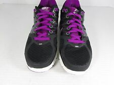 Nike Lunarglide 2 Running Cross Training Fitness CrossFit Jog Shoes Women Size 6