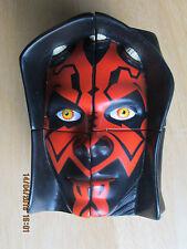 Star Wars Episode 1 Darth Maul Zauberwürfel, Lucasfilm