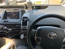 Toyota prius 2004 hybrid 1.5