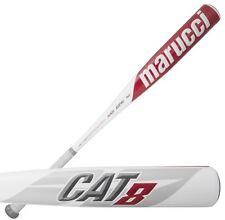 "2019 Marucci CAT 8 -3 32""/29 oz. Adult BBCOR Baseball Bat MCBC8"