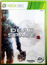 Xbox 360 Game - Dead Space 3