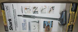 New Shark WANDVAC WS632 Ultra-Lightweight Powerful Cordless Stick Vacuum Cleaner