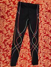 X CW-X Leggings Active Wear
