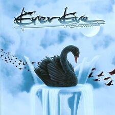 Evereve - Stormbirds [New CD] Reissue