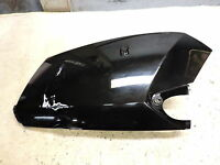 06 Yamaha CP 250 CP250 Morphous scooter right side cover panel