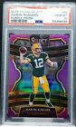 Hottest Aaron Rodgers Cards on eBay 48