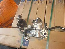 AGR Ventil ZJ381 Mazda 2 DE 1.3 63KW Bj 2010 (6632)