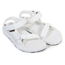 Teva Sports Sandals Textile Shoes for Women