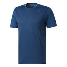 Abbiglimento sportivo da uomo adidas Guanti Fitness