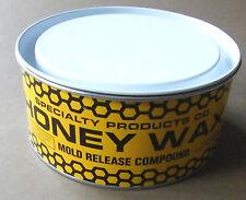 Honeywax Paste 14oz Tin  (Ref:AA016835)