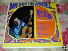 NO SOY UN ANGEL Pepe Jara LP RCA LAtin SEALED ORIGINAL