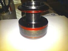 Penn.  Fierce 6000. Spool With drag washers and clicker.. First generation.