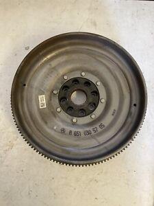 MERCEDES Dual Mass Flywheel C117,W246 W242,W176,X156,X117,CLA,B,A,GLA 6510305705