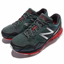 NEW! $135 NEW BALANCE MT910GX3 WATERPROOF GORE-TEX GTX TRAIL RUNNING SHOES 12 D