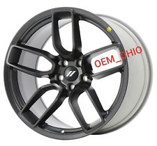 "20"" Dodge Challenger SRT Hellcat Redeye Widebody OEM Wheels Rims 2018 2019 QTY=2"