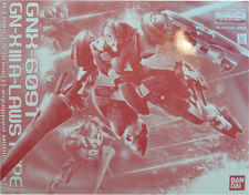 Gundam 1/100 MG Gundam 00 GN-XIII (A-Laws Ver) Model Kit Exclusive IN STOCK USA