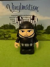 "Disney Vinylmation 3"" Park Set 5 Star Wars Death Star Trooper"