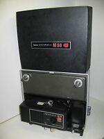 Vintage Kodak Instamatic M68 Movie Projector Super 8