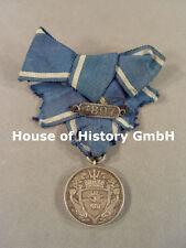 """Regno Unito: distintivo membro della """"Institution of Naval Architects"""" 1896"""