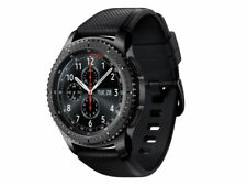 Mag 333 Samsung Smart Watch Grigio siderale