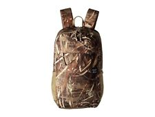 Herschel Supply Co Mammoth Medium Backpack w Realtree Camo Nwt