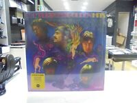 The Turtles LP Europa Golden Hits 2020 180GR. Gold Vinyl