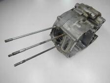 CRANKCASES ENGINE MOTOR CASES 1969 HONDA TRAIL 90 CT90 CT 69