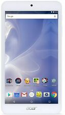 Acer Iconia One 7 B1-780 7-Inch Touchscreen Tablet (White)* Brand new* Sealed.