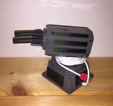 Thunder Missile Launcher by Dream Cheeky - JUST REDUCED!