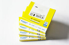 NEU 6 SATZ KOLBENRINGE SAAB 900 2.5 - 24 V6 GOETZE 08-307700-00.