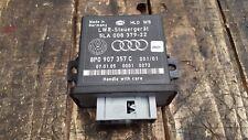Audi a6 4 F a3 8p AFS Dispositif de commande réacteurs à eau légère Phares 8p0907357f