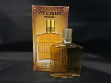 Stetson Original Men's Fragrances~ Collector's Edition 2.25 Fl. Oz. by COTY