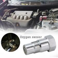 Car CEL Fix Check Engine Lights Eliminator Adapters - Oxygen O2 Sensor (M18X1.5)