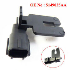 Car Air Temperature Sensor 5149025AA Fit for Chrysler 200 300 Dodge Jeep Ambient