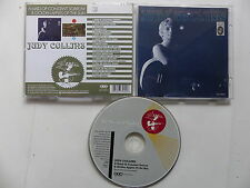 CD Album JUDY COLLINS A maid of conctant sorrow / golden apples of the sun 73560