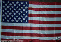 UNITED STATES U.S. USA AMERICAN NEW 3x5 ft FLAG better quality usa seller