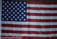 UNITED STATES U.S. USA AMERICAN NEW 3x5 ft FLAG
