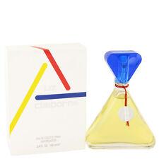 Liz Claiborne 100ml/ 3.4oz Eau De Toilette Perfume Spray for Women